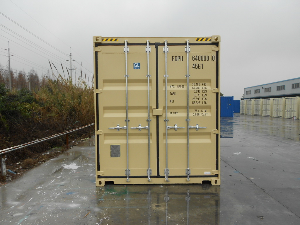 67.6 Kg To Lbs Great our containers