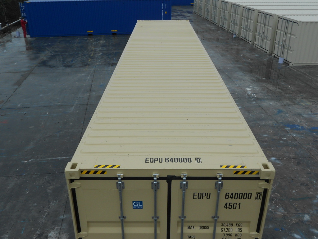 67.6 Kg To Lbs Cheap our containers
